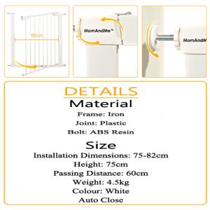 Materials and Measurements