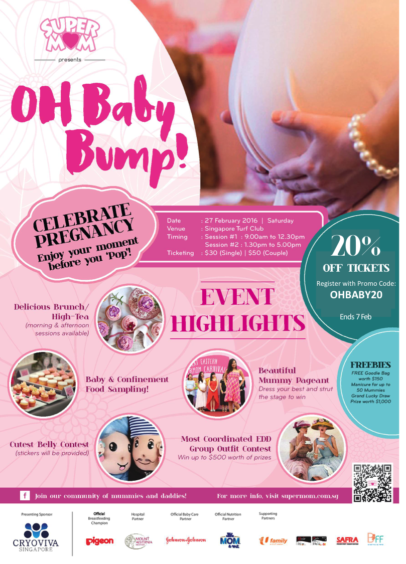 oh_baby_bump_generic_poster_20_