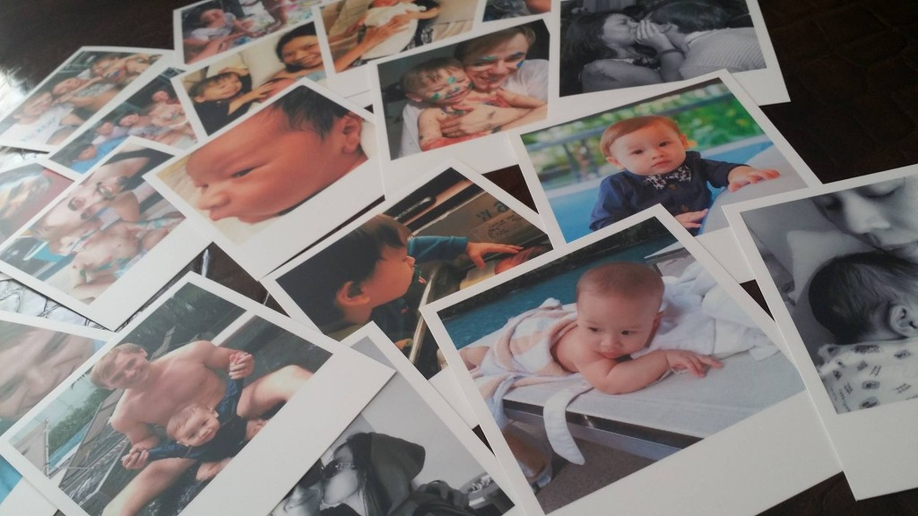 Beautiful Quality Prints of your most Beautiful Memories